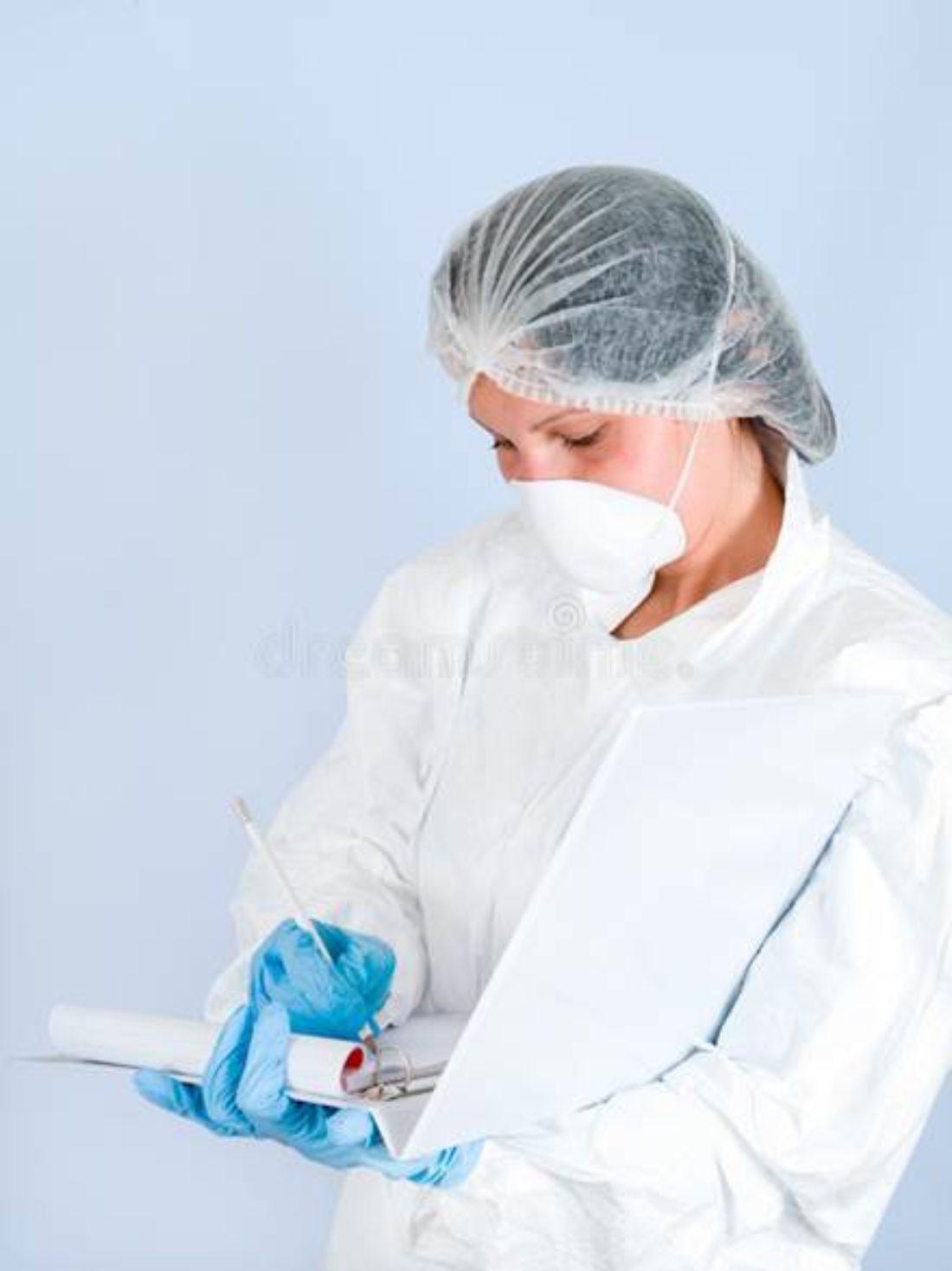 La Inspección Médica obliga a trabajar a personal de Correos con especial sensibilidad al COVID-19