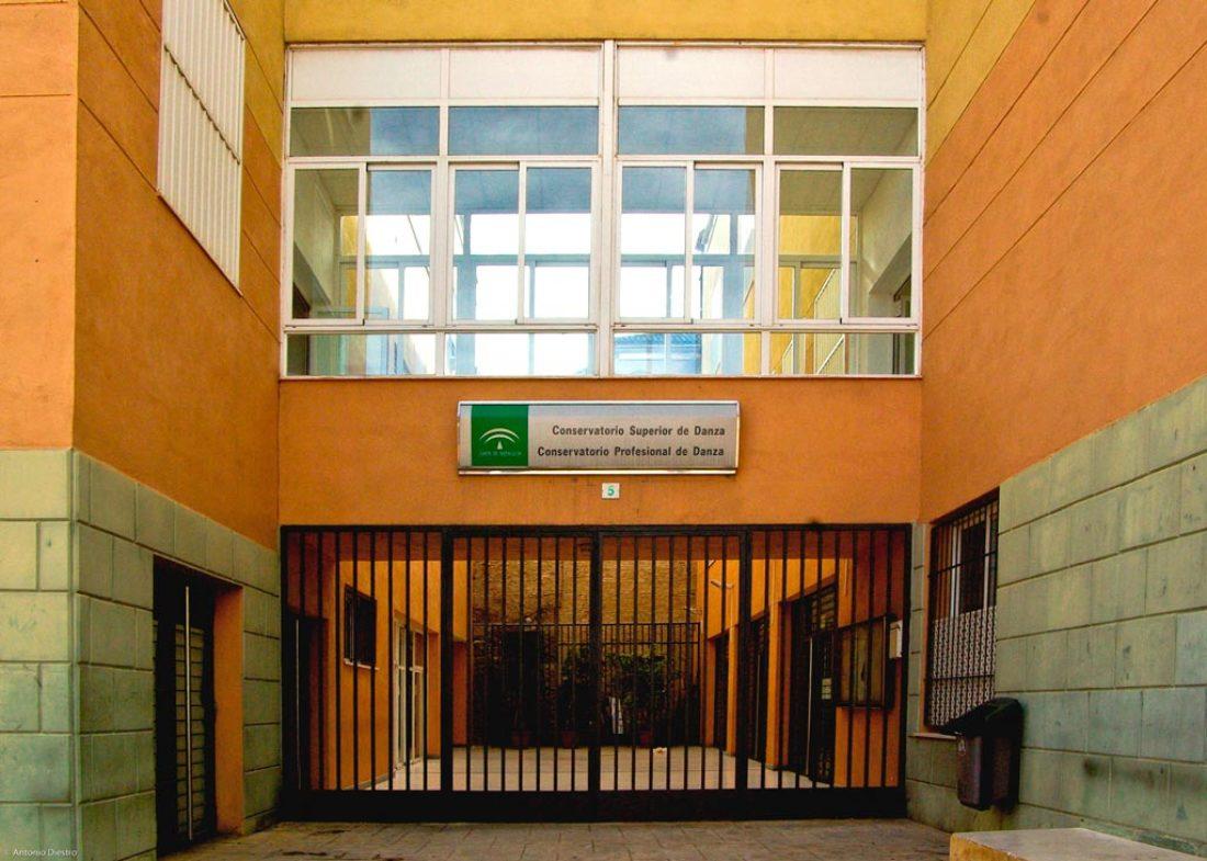 CGT Enseñanza Málaga exige el cese de las difamaciones hacia su delegada Dolores Moreno Bonilla