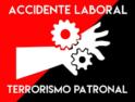 Grave accidente laboral en Correos Navarra