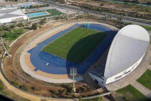 El Málaga club de Fútbol y el Ayuntamiento de Málaga dan un golpe letal a quienes practican atletismo