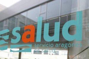 CGT Sanidad ante la nueva situación de crisis sanitaria en Aragón