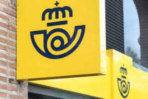 La falta de carteros en Correos para cubrir el reparto  en Cuenca y Tarancón salta a los ayuntamientos