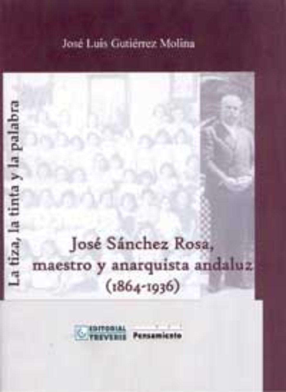 Memoria Histórica de CGT.A entregará a Carmen Calvo, vicepresidenta del gobierno, la biografía de uno de los fusilados en Pico Reja