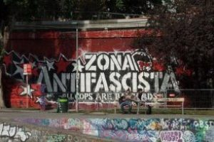 Portugal: solidaridad internacional contra las amenazas de la extrema derecha