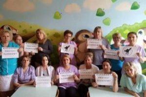 Polonia: ¡En Poznan y en otros lugares, los trabajadores no deben pagar por la crisis sanitaria de Covid-19!