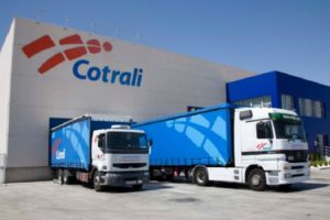 CGT denuncia a Cotrali por no seguir los protocolos contra el COVID-19