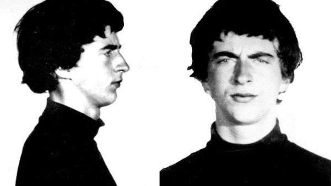 Ha fallecido Stuart Christie