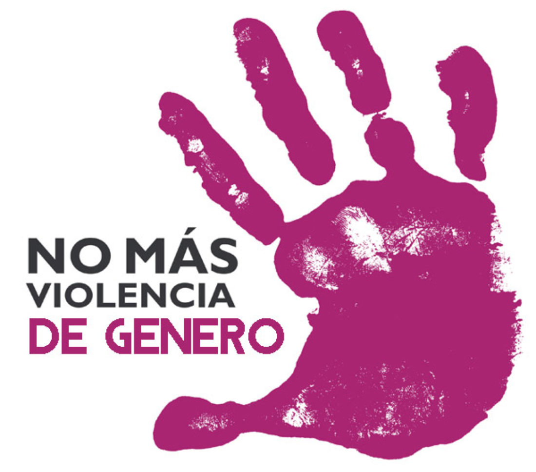 Violencia de género, violencia machista. Comunicado a Ministerios mes de agosto 2020
