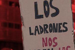 CGT acudirá a la concentración convocada por la Coordinadora valenciana en defensa del sistema público de pensiones
