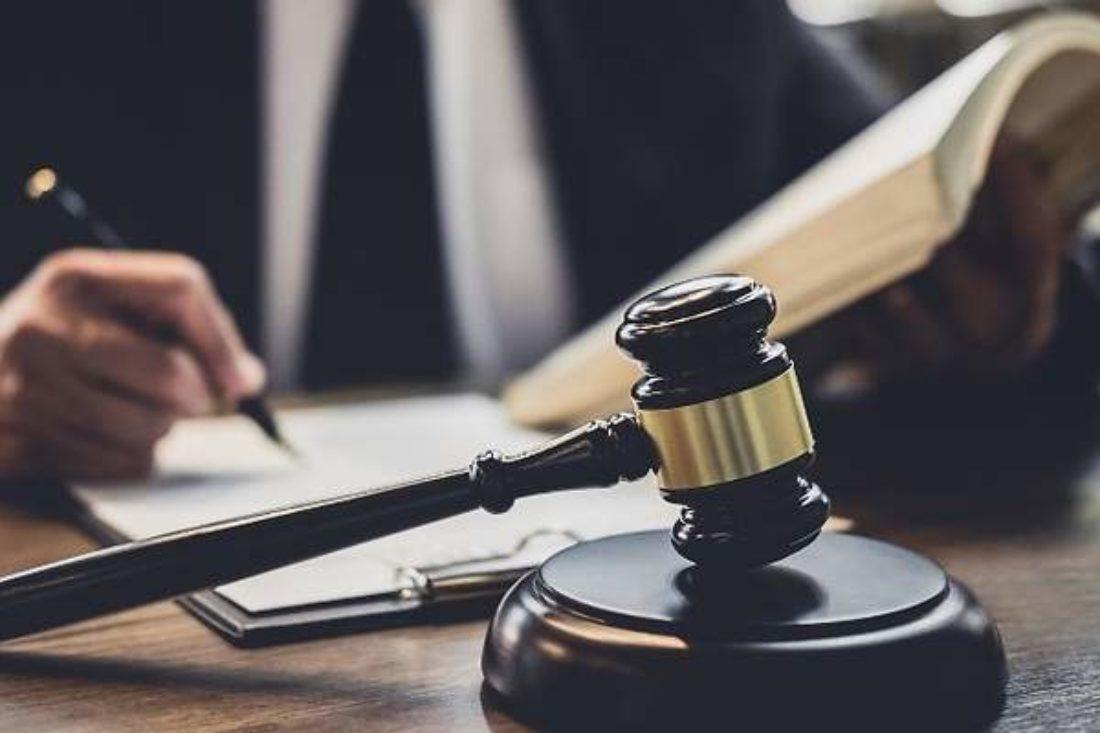 CGT PVyM celebra la sentencia que reconoce el derecho a anular vacaciones coincidentes con el estado de alarma