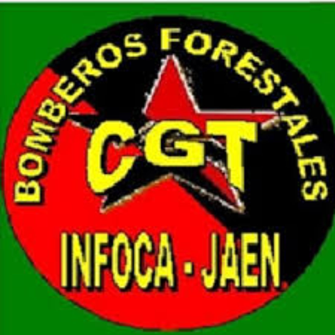 Denuncia de la CGT a la empresa Amaya Jaén