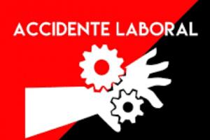9-S: Concentración contra el último accidente laboral producido en La Maya (Salamanca)
