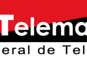 Teleperformance: CGT anula una MSCT que vulnera los arts. 23, 26 y 27 del Convenio de Telemarketing, que CCOO, UGT y USO firmaron a escondidas durante el Estado de Alarma