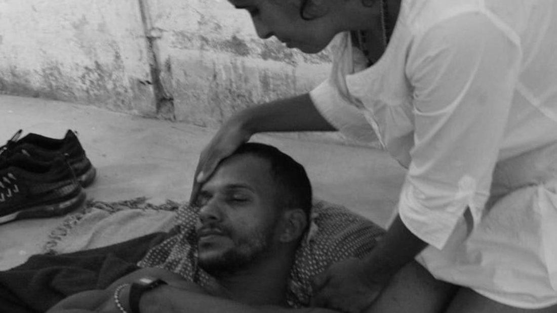 CUBA: Solidaridad para el Movimiento de San Isidro