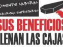 La Inspección de Trabajo de Almería sanciona a Michelin en su Centro de Experiencias de Níjar (CEMA)
