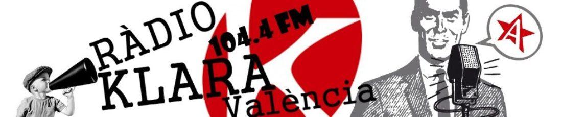 Petición de Ayuda sostenimiento y Colaboración con Radio Klara