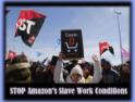 CGT exige a Educación que prohíba a los centros públicos la participación en la campaña de Amazon «Un click para el cole»