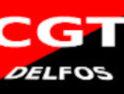 La plantilla del Hospital HM Delfos inicia huelga el 15 de diciembre