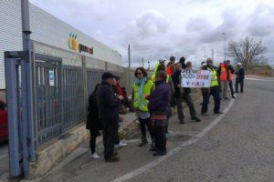 Greenmed condenada por vulneración del derecho de libertad sindical