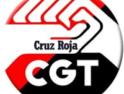 Posicionamiento ante el convenio de Cruz Roja con la Comunidad de Madrid para la vacunación contra el COVID-19,