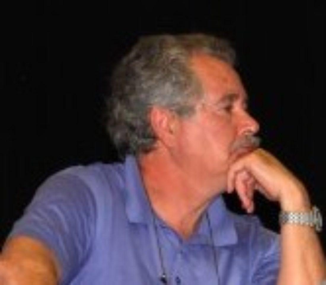 Salvador Illa y el Ministerio del Tiempo