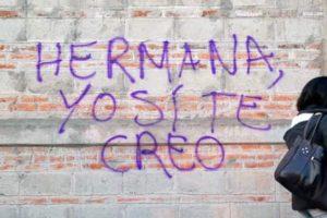 CGT Aragón-La Rioja ante la violación a una mujer de 21 años en un cobertizo de Ainsa
