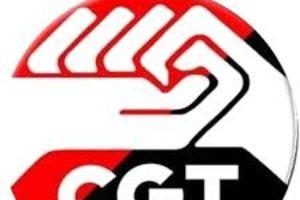 """CGT considera inasumible y muy peligroso el """"premiar"""" el no absentismo en el próximo convenio de Renault"""