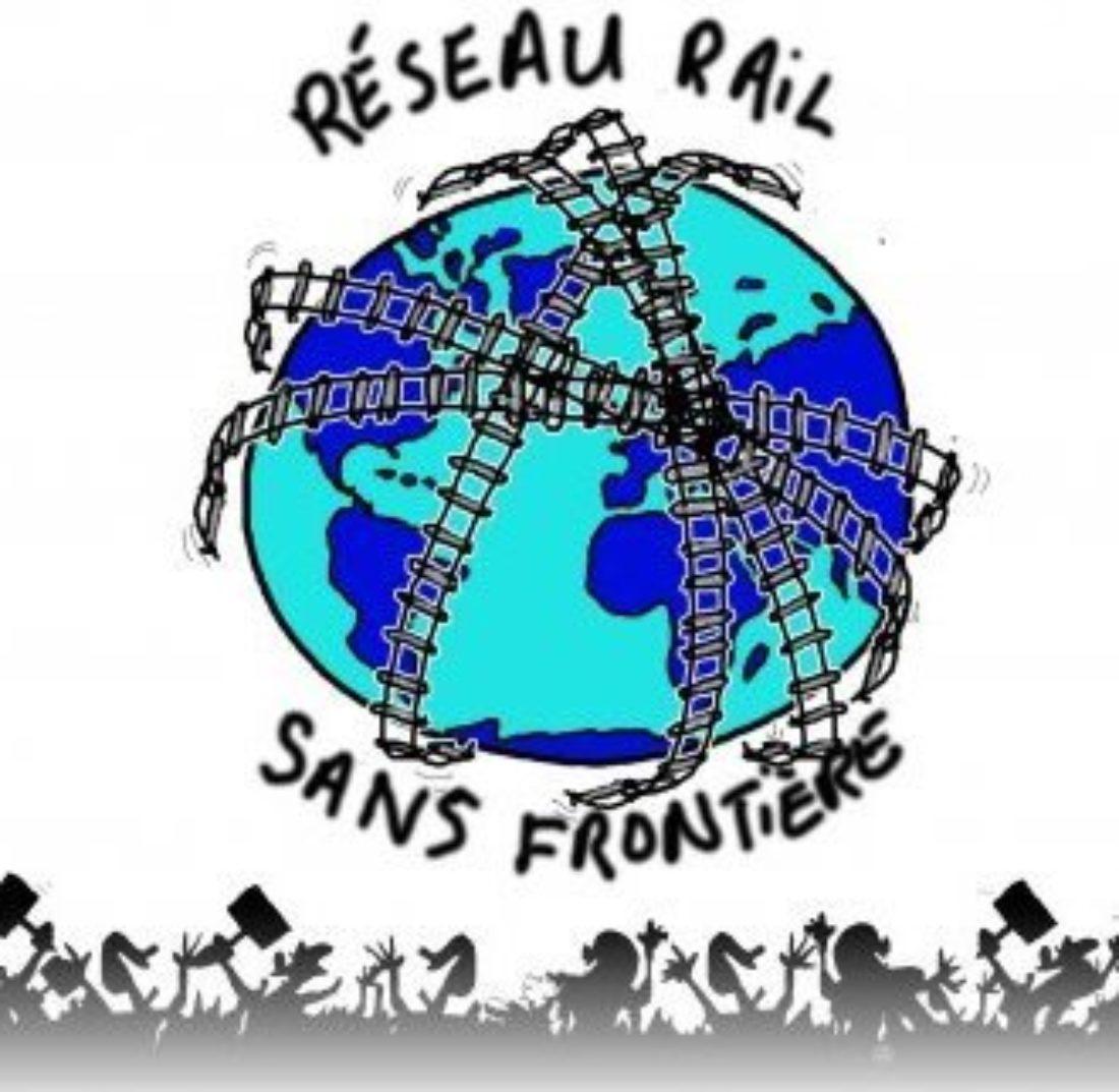 ITALIA   Huelga por la seguridad en el ferrocarril