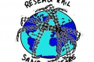 ITALIA | Huelga por la seguridad en el ferrocarril
