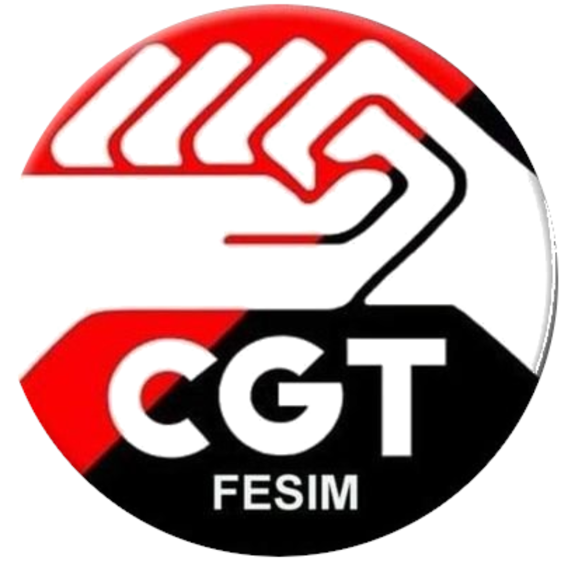 Las asambleas de CGT deciden por unanimidad no firmar el acuerdo de convenio en Renault