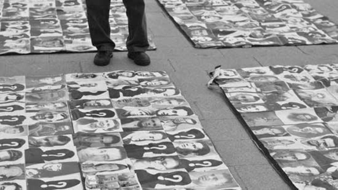 CGT muestra su desacuerdo con una nueva decisión judicial en relación al archivo de la causa de la fosa de los maestros en Soria