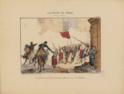 La Comuna de París.150 años de la primera revolución obrera