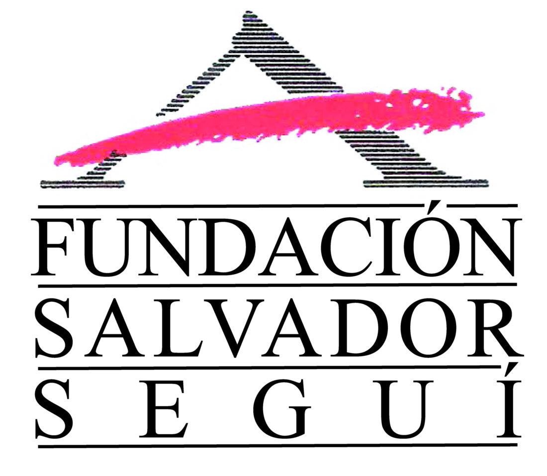 Taller: Salvador Seguí y Cataluña