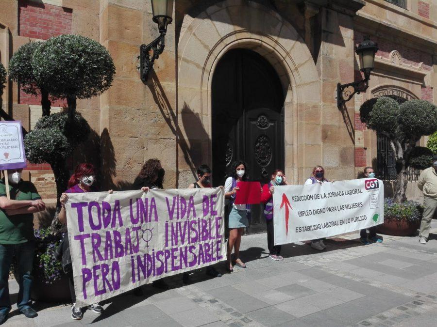 [Fotos] 1º de Mayo - Imagen-14