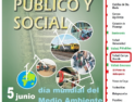 Observaciones al Estudio Informativo de la Integración del Ferrocarril en Valladolid, publicado en el BOE el 17 de abril de 2021