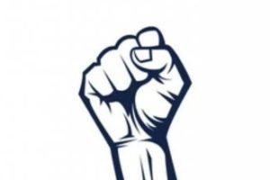 PALESTINA | Apoyo a los y las huelguistas del Jacir Palace en Belén