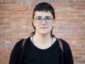 CGT muestra su apoyo a Pamela Palenciano ante el hostigamiento al que está siendo sometida por denunciar la violencia machista