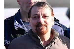 Solidaridad con la huelga de hambre de Cesare Battisti