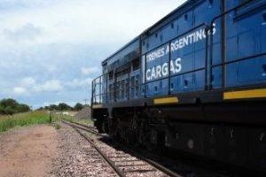 Argentina: fin de la privatización del transporte de mercancías por ferrocarril