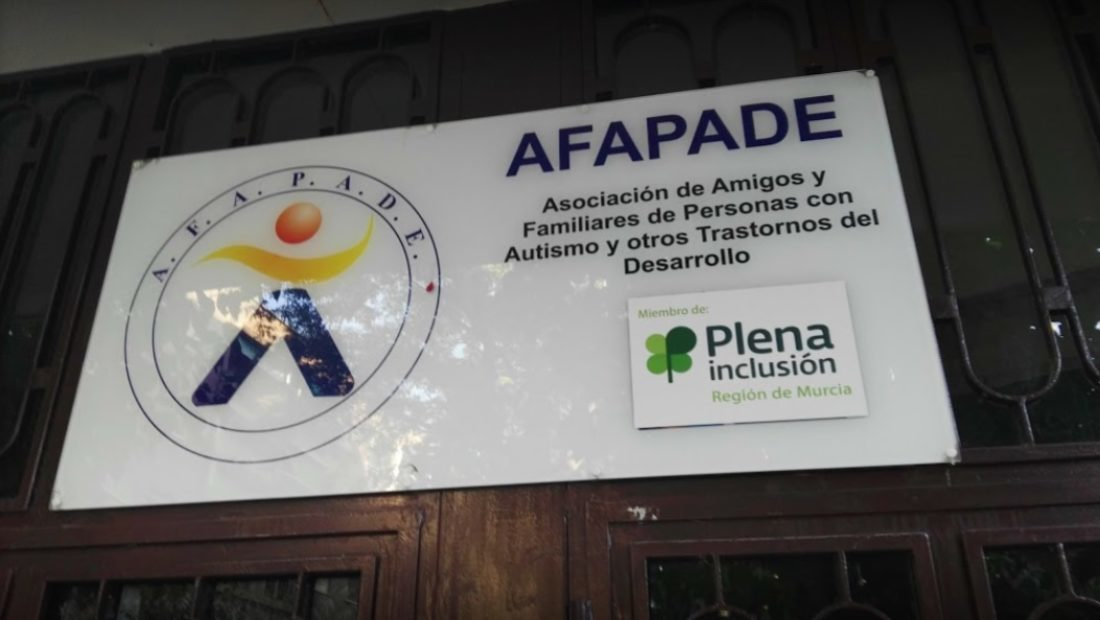 La justicia da la razón a las y los trabajadores de CGT en AFAPADE. Condena al IMAS (Instituto Murciano de Acción Social) a pagar sus nóminas y atrasos