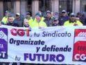 Discriminación, xenofobia y racismo en la empresa pública de Ceuta, AMGEVICESA