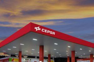 CGT denuncia en Inspección de Trabajo a CEDIPSA por la contratación de falsos autónomos
