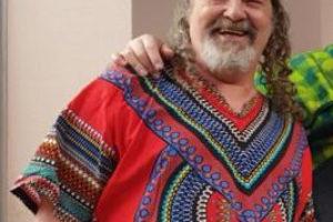 Fallece el compañero Jaime Merino (Dylan)