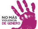Violencia de género, violencia machista. Comunicado a Ministerios mes de julio 2021