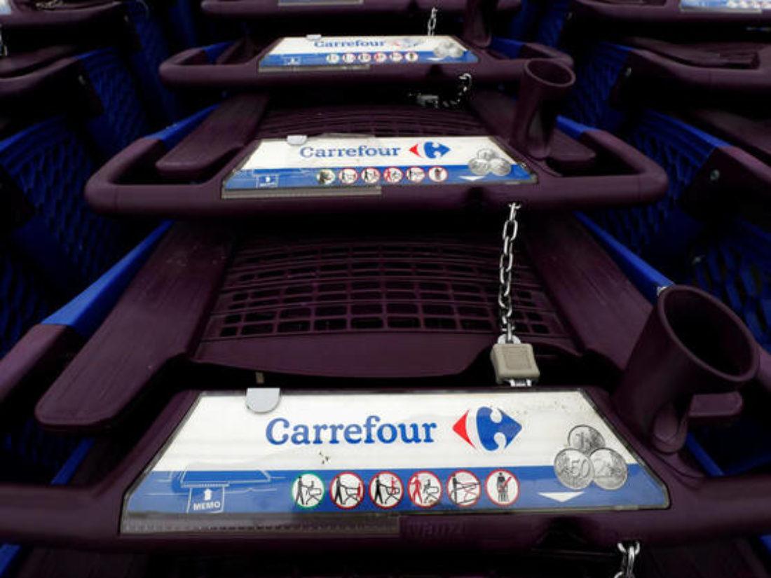 El caso de Carrefour y por qué la CGT lleva 22 años defendiendo la subrogación entre las empresas de Telemarketing
