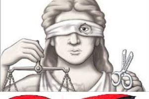 Telemarketing: CGT recurre la sentencia del teletrabajo