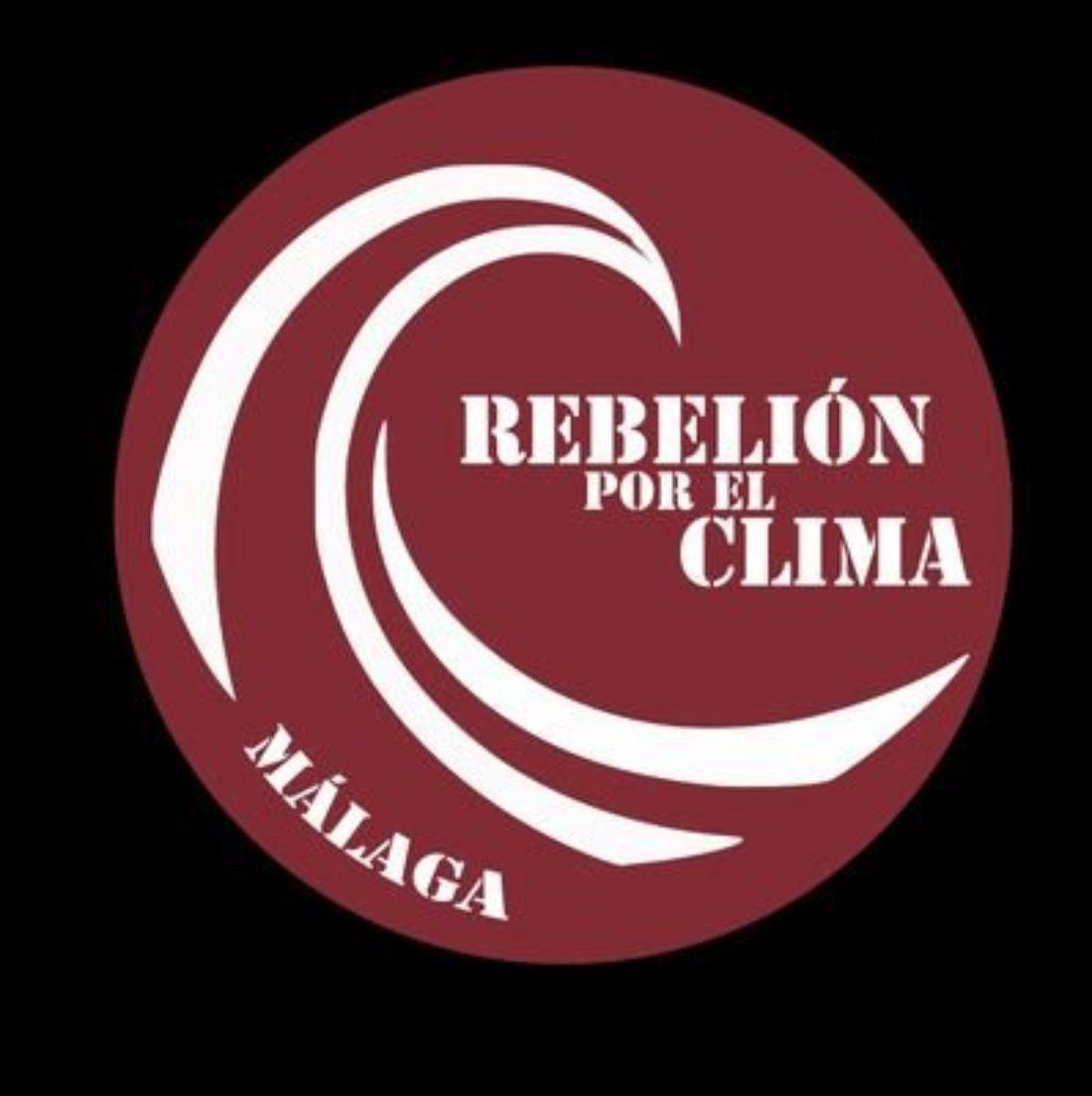Málaga sale a la calle el 24 de septiembre, día Mundial por el Clima