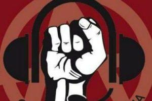CCOO y UGT firman el ERE de EMERGIA: Fraude, dolo, coacción y abuso de derecho