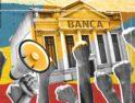 La Banca siempre gana
