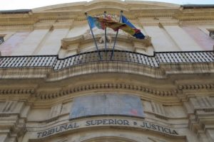 CGT denuncia la corrupción sistémica